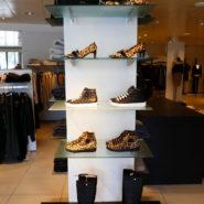 Neu bei uns: Marc Cain Bags & Shoes