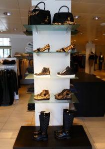 Marc Cain Bags&Shoes