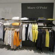 Neu eingetroffen: Unsere Marc O'Polo Herbstkollektion