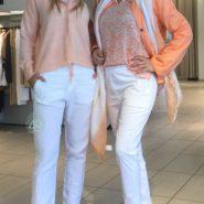 Frühling – Sommer Outfit      |      Online und Postservice für unsere Stammkunden während Corona Massnahmen.   |     Nachstehend haben wir einige Outfits-Vorschläge zusammengestellt.            |          Sie erreichen uns unter Telefon 041 811 19 75 oder info@werner-mode.ch