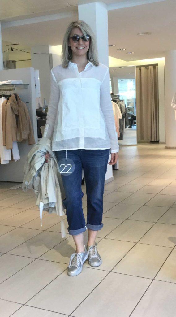 Sommer Outfit Vorschlag 13