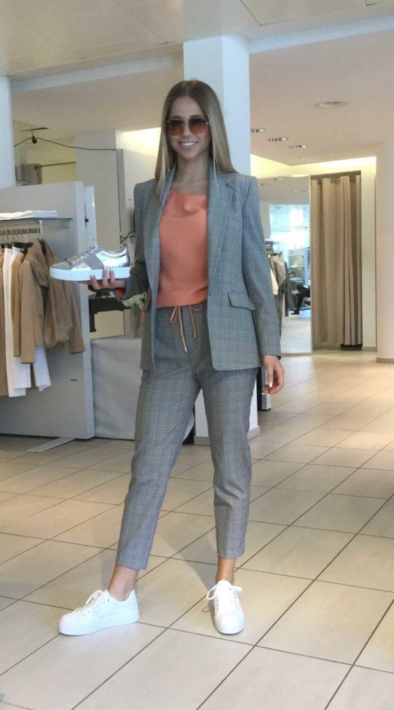 Sommer Outfit Vorschlag 2