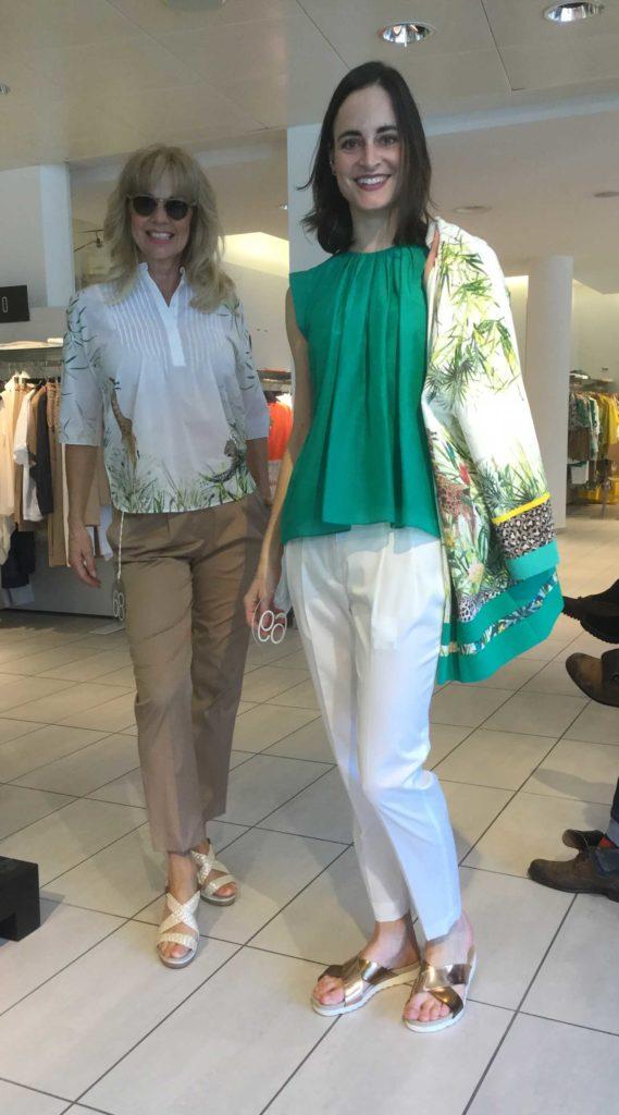 Sommer Outfit Vorschlag 6