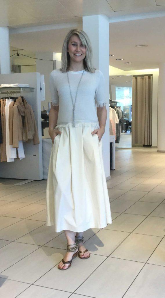 Sommer Outfit Vorschlag 7