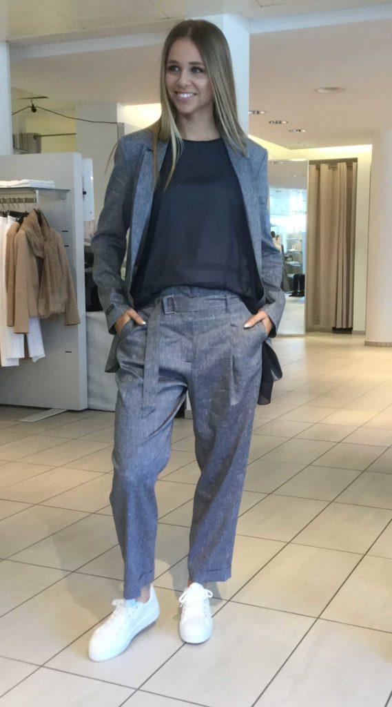 Sommer Outfit Vorschlag 9